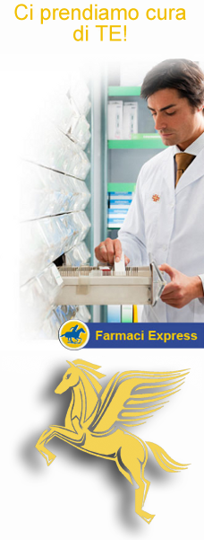 FarmaciExpress